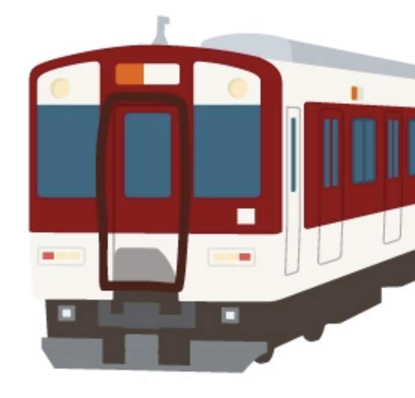 国鉄SNCF
